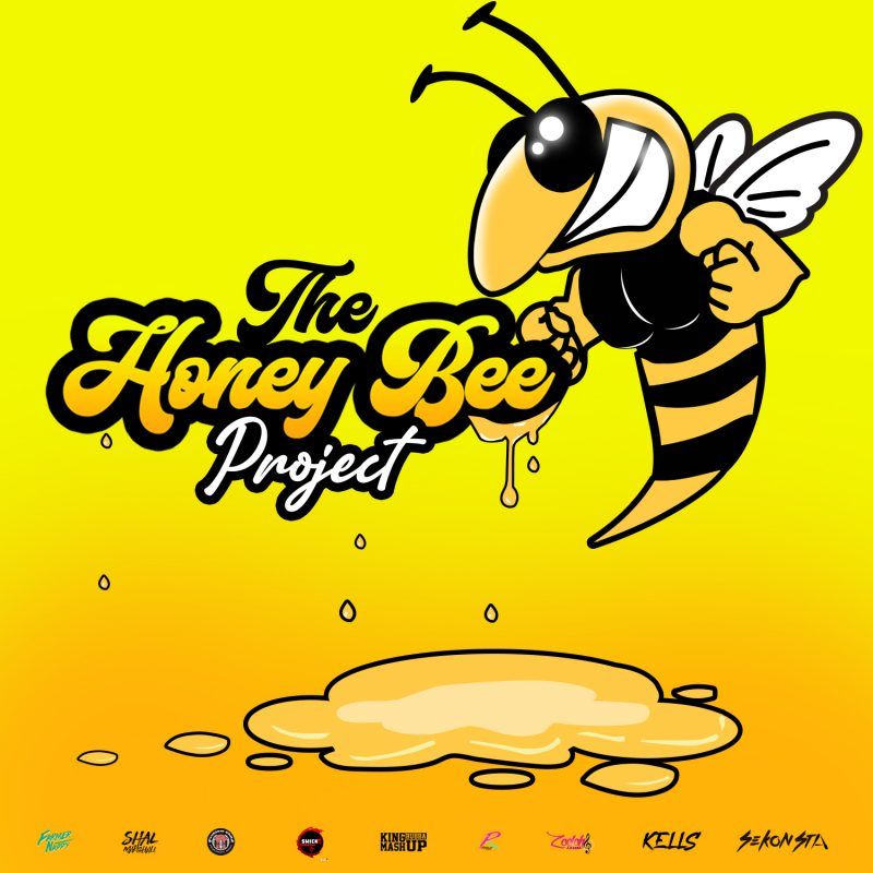 The Honey Bee Project