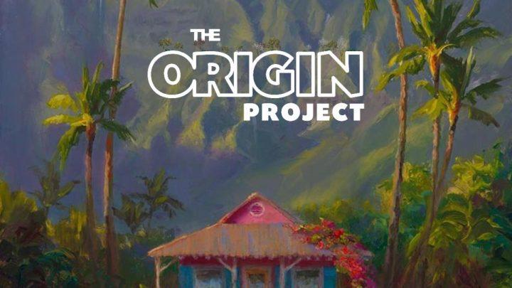 The Origin Project