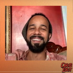 Carib Brit Interview With Kes The Band