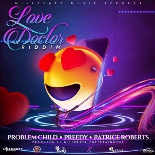 love doctor riddim