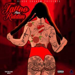 Tattoo Flava Riddim