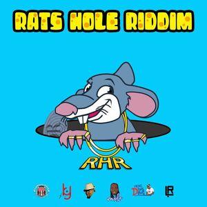 Rats Hole Riddim