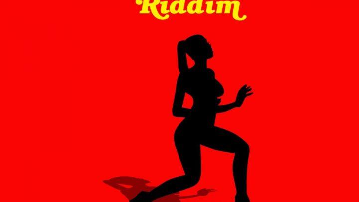 Sneak Out Riddim