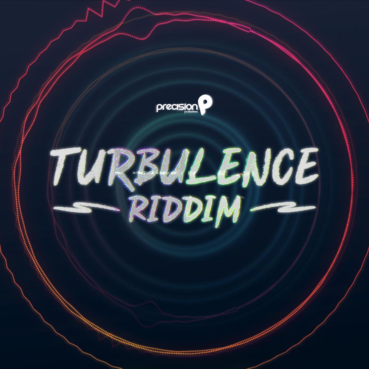 Turbulence Riddim