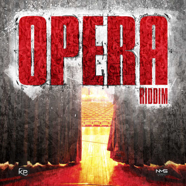 Opera Riddim