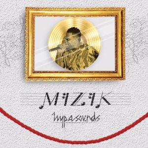 Hypasounds Mizik Music Video
