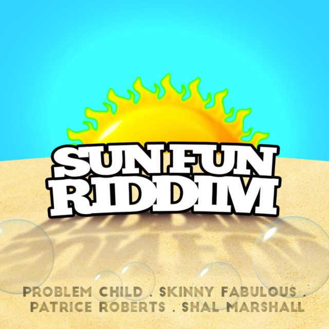 Sun Fun Riddim